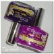 Лак для ногтей из серии Sharm & Beauty (оттенки № 853 и 854) от EL Corazon