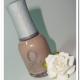 Лак для ногтей Country Club Khaki (оттенок № 40702) от Orly