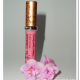 Классическая жидкая помада для губ (оттенок № 218) от EL Corazon