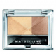 Тени для век EyeStudio Duo от Maybelline