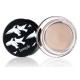 Устойчивые кремовые тени/подводка для глаз «Creaseless Cream Eyeshadow/Liner» от Benefit