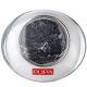 Тени для век Luminys Baked Eyeshadow №12 от Pupa