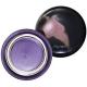 Кремовые тени для век Hydro-Powder Eye Shadow (оттенок № H6) от Shiseido
