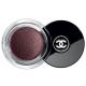 Тени для век «Illusion d'Ombre Long-Wear Luminous Eyeshadow» от Chanel