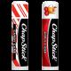 Бальзам для губ «Candy Cane» и «Apple Cider» от ChapStick