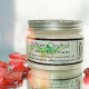 Увлажняющий и тонизирующий крем для лица и шеи «Lemongrass House White Orchid Face Cream» от Lemongrass House