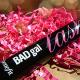 Тушь для ресниц «BADgal Lash Mascara» от Benefit