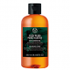 Персиковый гель для душа и ванны от The Body Shop