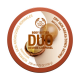 Масло для тела «Body Butter Duo Macadamia» от The Body Shop