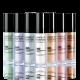 Основа для макияжа «HD Microperfecting Primer №5» от Make Up For Ever
