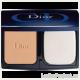 Компактная пудра Diorskin Forever Compact SPF 25 (оттенок № 020) от Dior
