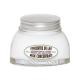 Концентрированное молочко для упругости кожи тела от L'occitane
