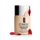 Тональный крем «Anti-Blemish Solutions Liquid Makeup» от Clinique
