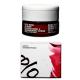 """Увлажняющий крем для лица с дикой розой """"24-hour Moisturising & Brightening Cream"""" от Korres"""