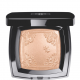 Золотая пудра Mouche de Beaute Illuminating Powder от Chanel