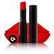 Кремовая помада для губ с эффектом блеска Rouge Desir (оттенок № 312 Osmose) от Л'Этуаль