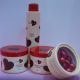 Масло для массажа Massage Oil Chocolovers (8,45 fl.oz) от Aquolina