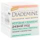 """Дневной крем """"Матирование и увлажнение"""" от Diademine"""