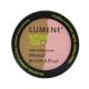 Бронзирующая пудра и румяна с минералами Mineral Bronze & Blush Natural Code от Lumene