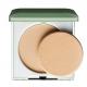 Компактная пудра для жирной кожи Stay Matte Sheer Pressed Powder Oil-Free от Clinique