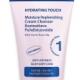 Очищающий крем для лица Hydrating Touch, восстанавливающий баланс влажности кожи от Lumene