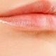 Самодельный зимний бальзам для губ