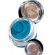 Стойкие кремовые тени для век Cream Gel Shadow Color Tattoo (оттенки № 05, 40, 35, 20) от Maybelline