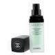 Сыворотка для улучшения состояния кожи Purete Ideale Serum от Chanel