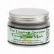 Маска для лица «Танака и морские водоросли» от Lemongrass House