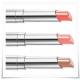 Помада для губ Addict Lipstick (оттенок № 544 Jet Set) от Dior