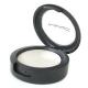 Хайлайтер для лица Cream Color Base (оттенок Luna) от MAC