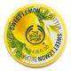 """Масло для губ ''Сладкий лимон"""" от The Body Shop"""