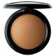 Пудра Mineralize Skinfinish Natural (оттенок Light) от MAC