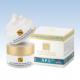 Крем против морщин вокруг глаз Anti Wrinkle Eye Cream SPF-20 от Health & Beauty