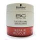 Маска для волос BONACURE REPAIR RESCUE от Schwarzkopf