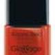 Лак для ногтей Цвет и база 2в1 Glassage (оттенки № 109 и 110) от Vivienne Sabo