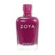 Лак для ногтей (оттенок № ZP090 Celine) от Zoya