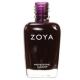 Лак для ногтей (оттенок № ZP241 CASEY) от Zoya