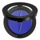 Моно-тени для век Colorful Mono Eyeshadow № 47, 38, 43 от Sephora