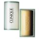 Мыло для лица Facial Soap With Soap Dish от Clinique