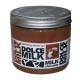 Гель-скраб для душа Молоко и Шоколад от Dolce Milk