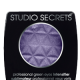 "Тени для век Studio Secrets Professional ""Blue"" #552 от L'Oreal"