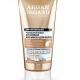 """Аргановая маска для волос Argan Organic Naturally Professional """"Роскошный блеск"""" от Organic Shop"""