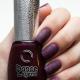 Лак для ногтей Sahara Crystal (оттенок № 16 l Песочный) от Dance Legend