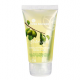 """Освежающая маска для лица """"Зеленый лимон Мексики"""" от Yves Rocher"""