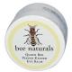 Бальзам для кожи вокруг глаз Queen Bee Peeper Keeper Eye Balm от Bee Naturals