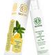 Увлажняющий крем для жирной и смешанной кожи Moisturizing Cream от Sentio