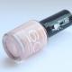 Лак для ногтей 60 Seconds (оттенок № 200 Princess Pink) от Rimmel