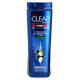 """Шампунь и бальзам-ополаскиватель для мужчин """"Глубокое очищение 2 в 1"""" от CLEAR vita ABE"""