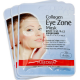 Коллагеновая маска для век Collagen Eye Zone Mask от Purederm